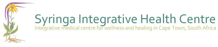 Syringa Integrative Health Centre