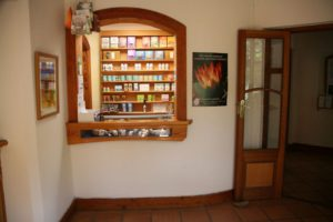 Integrative Medicine cape town