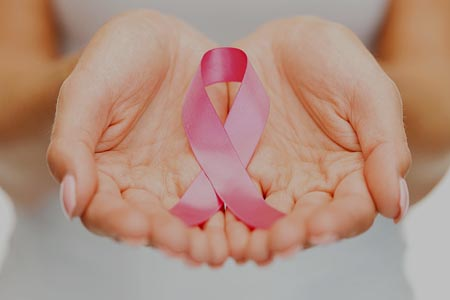 cancer treatment in cape town