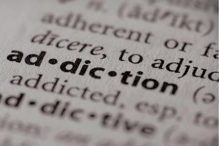 Addiction treatment in cape town