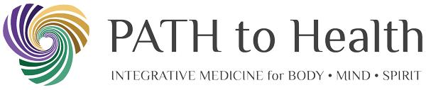 Path To Health
